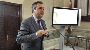 El Ayuntamieto de Sevilla no solo subirá el billete de Tussam: también la zona azul, el cementerio y el IMD