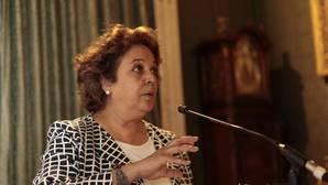 PP y Participa piden la dimisión de Castreño ante el fallo del TSJA