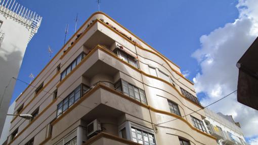 Casa Lastrucci