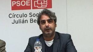 Un vocal sevillano del Comité Federal del PSOE se da de baja del partido tras lo ocurrido en Ferraz