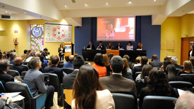 Llega el II Digital Business Summit, la gran cita del marketing digital
