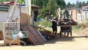 Sevilla recibe 15 millones de Europa para barrios degradados