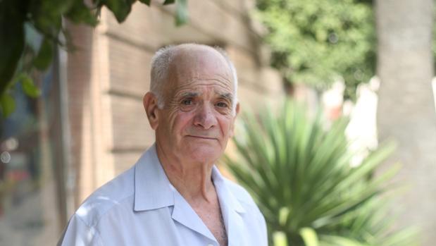 José Díaz Muñoz