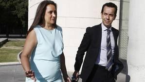 Renuncia al caso la abogada de dos de los cinco acusados de la violación en los sanfermines