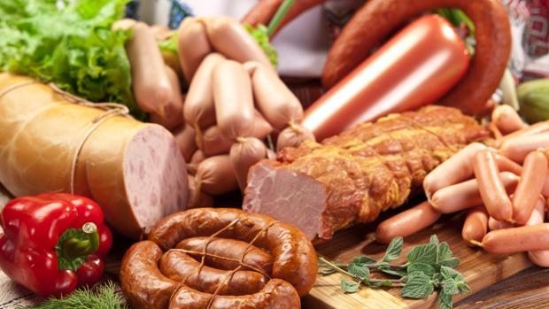 No todos los alimentos son tolerados por estos enfermos