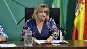 Grave crisis en la delegación de Educación por los contratos «a dedo»