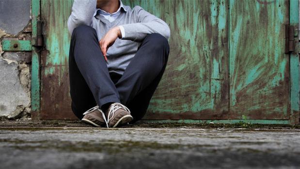 Menos del 20% de los jóvenes de la provincia se emancipan