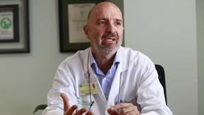 Operarse de obesidad mórbida en Sevilla, garantía de éxito