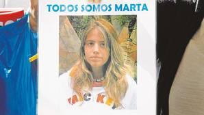 Caso Marta del Castillo, una historia aún sin final