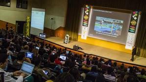 EBE celebra su undécima edición en Sevilla los días 25, 26 y 27 de noviembre