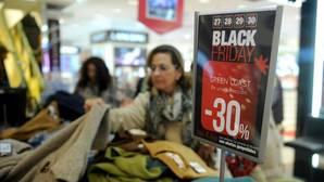 Comienza la maratón de aperturas de tiendas en festivos