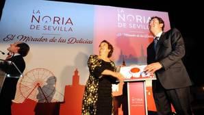 La noria de Sevilla: siete razones para un fracaso