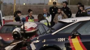 La Audiencia ordena investigar a una segunda persona por el crimen de la gasolinera