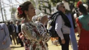 El Ayuntamiento Sevilla hace oficial el calendario y la ampliación por un día de la Feria de Abril de Sevilla