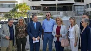 El PP presentará 25 enmiendas al presupuesto de Sanidad para Sevilla