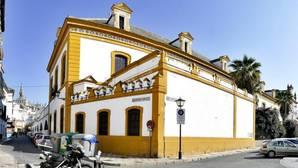 El rodaje de «Juego de Tronos» en las Atarazanas de Sevilla comienza el 8 de noviembre
