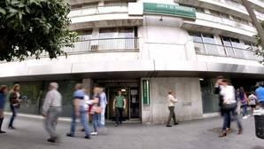 La Junta negocia con el Ayuntamiento la venta del edificio de la Plaza Nueva