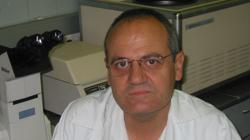 José Navarro