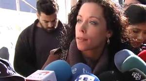 La madre del menor agredido en Triana dice que denunciará al colegio