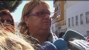 Los niños acusados de lesionar a un escolar en Triana no serán expulsados