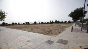 El Ayuntamiento sacará a venta forzosa los solares sin construir del conjunto histórico