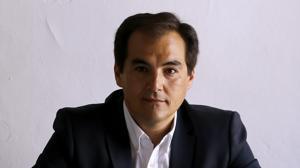 El exalcalde de Córdoba José Antonio Nieto será nombrado secretario de Estado de Seguridad