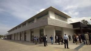 El expresidente del acuario de Sevilla, imputado por apropiación indebida