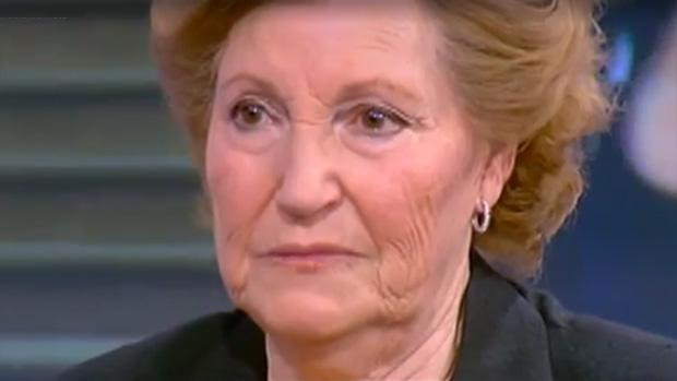 La abuela materna de Marta del Castillo, Teresa Núñez, ha fallecido en Sevilla a los 80 años