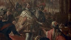 ¿Cuánto sabes sobre la Reconquista de Sevilla?