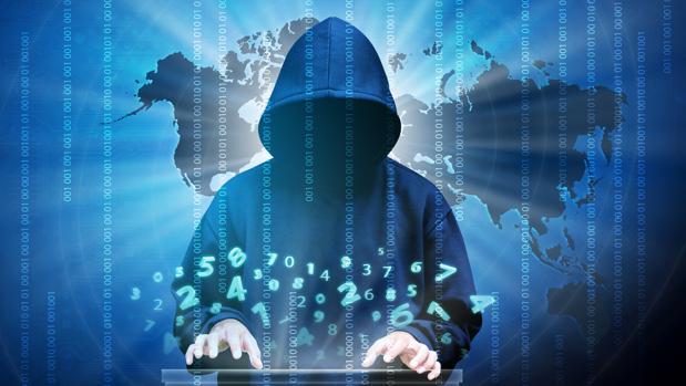 Los cibercriminales exigen el pago del chantaje mediante bitcoin, una criptodivisa que no deja rastro