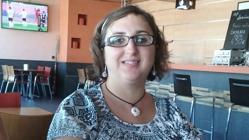 Alicia Álvaro Rangel