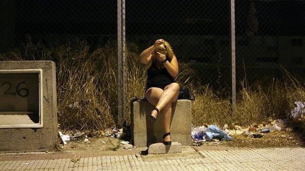 Estas mujeres son captadas con mentiras y luego forzadas en España a practicar la prostitución
