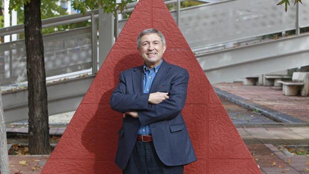 Juan Vicente Boo