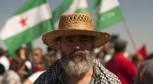 La Junta dice que las cooperativas de Marinaleda negocian ya la compra de sus tierras