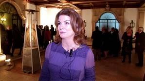 Fundación Focus, 25 años de exposiciones en los Venerables