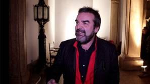 Gervasio Iglesias, el prolífico productor que apuesta por las historias del sur