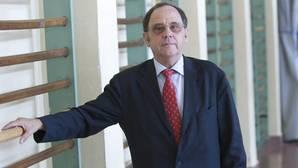 Condenan a un catedrático de la Universidad Sevilla por abusar sexualmente de tres profesoras