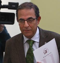 Miguel Ángel Castro