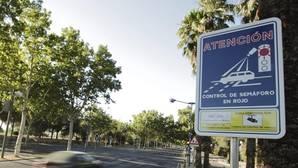 El Ayuntamiento renovará la señalización vertical y horizontal de tráfico