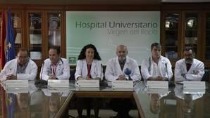 El Hospital Virgen del Rocío no tiene previsto cerrar camas este verano
