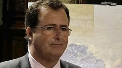 Juan Carlo Cabrera