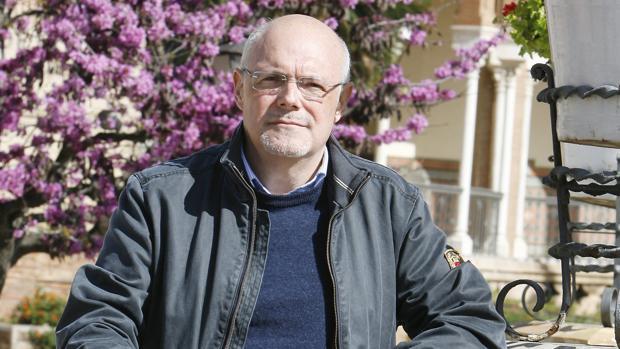 Manuel Tobaja huyó en el año 2000 a Puerto Rico tras ser condenado en España por varias estafas