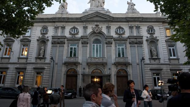 El Tribunal Supremo impone además una indemnización de 6.000 euros