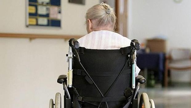 La residencia carecía de condiciones materiales y funcionales para la atención de las personas mayores