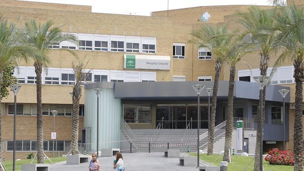 Más de 19.000 enfermos sevillanos esperan una operación en un hospital público