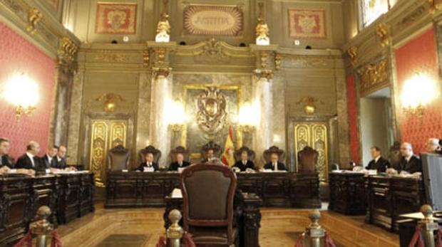 La Sala de lo Penal del Tribunal Supremo ha rechazado los argumentos del condenado para reducir la pena