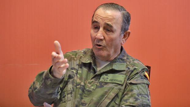 Juan Gómez de Salazar