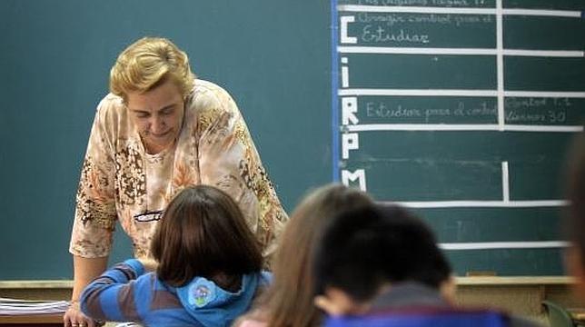 ¿España es confesional por impartir Religión?
