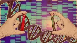 El lado oscuro del «ADN» también influye en el cáncer