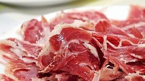«Es una exageración colocar a las carnes procesadas al nivel del tabaco y el amianto»